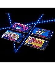 Super Nintendo Coasters