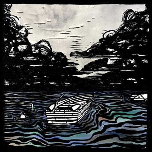 Storm Floatin' - Sleeper Wooden