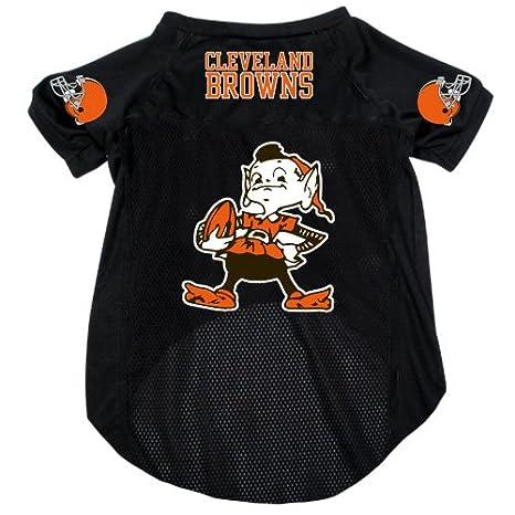 browns alternate jersey