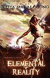 Elemental Reality, Cesya MaRae Cuono, 0983353719