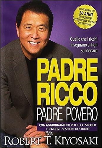 Padre Ricco Padre Povero thumbnail