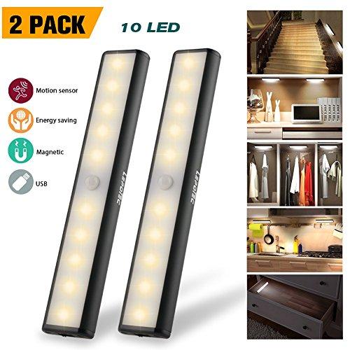 Interior Led Lighting For Homes