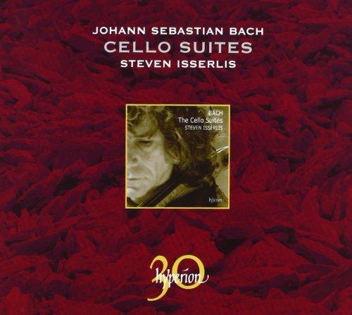 J.S Bach - Suites pour violoncelle - Page 7 51Q6JRjDMRL