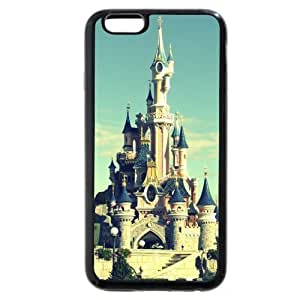 Diy White Disney Cartoon MuLan For Samsung Galaxy Note 3 Cover Case, Only fit For Samsung Galaxy Note 3 Cover ""