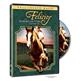 Felicity: An American Girl Adv