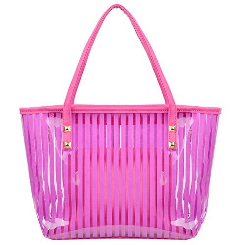 micom-semi-clear-beach-tote-bags-large-stripe-pvc-swim-shoulder-bag-with-interior-pocket-with-micom-