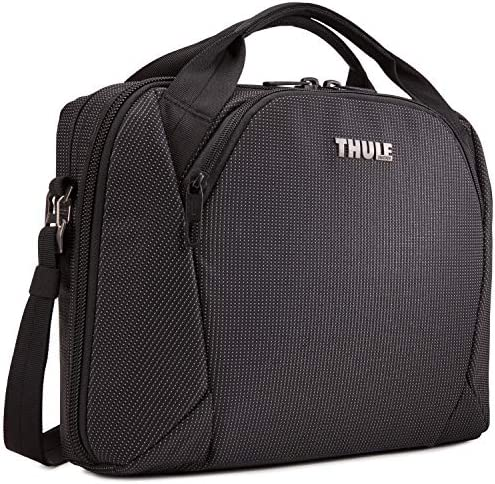 Thule Crossover Laptop Bag 13 3