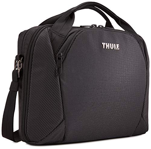 (Thule Crossover 2 Laptop Bag 13.3