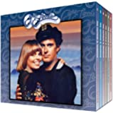 Songs of Joy: The Complete Captain & Tennille Collection