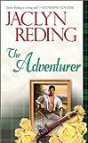 Highland Heroes, Jaclyn Reding, 0451207408