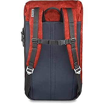 Bag Sling Grey Bordo Farbe: Grey Dakine qF1wReBqlj