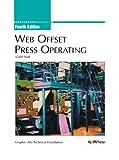 Web Offset Press Operating, GATF Staff, 0883621819