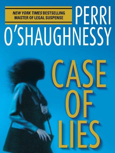 Download Case of Lies PDF