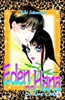 The flower of Eden, tome 4 : Eden no Hana par Suetsugu
