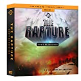 The Rapture - Don't Be Deceived