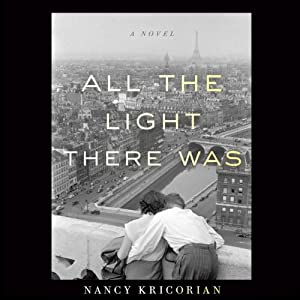 All the Light There Was Audiobook