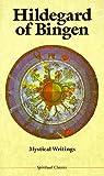Hildegard of Bingen, Fiona Bowie, 0824510275