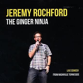 Dad Jokes (Live) de Jeremy Rochford en Amazon Music - Amazon.es