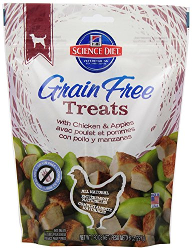 hills-science-diet-grain-free-chicken-apples-dog-treats-8-oz-bag