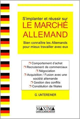 Bon Site De Téléchargement Gratuit Ebooks Page 10