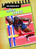 Graphing Sports, Casey Rand, 1432926217