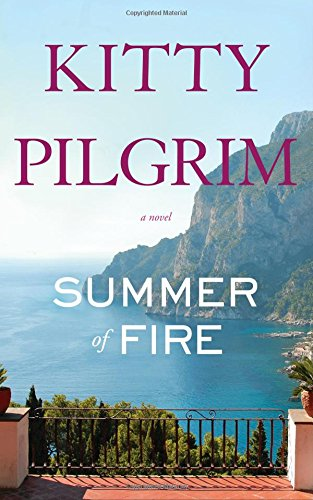 Download Summer of Fire PDF