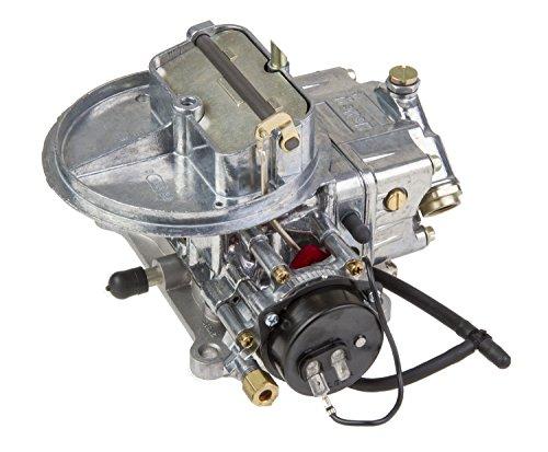 - Holley 0-80500 Carburetor (Performance 500CFM Street Avenger)