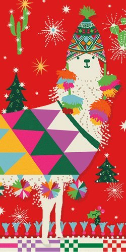 Buy 20 secret santa gifts