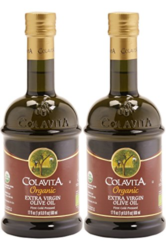colavita-organic-extra-virgin-olive-oil-special-17-ounce-pack-of-2