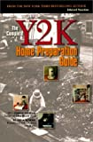 Complete Y2K Home Prep Guide, Edward Yourdon, 0130143065