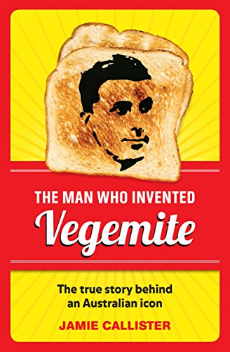 the-man-who-invented-vegemite
