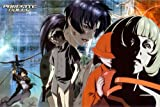 Parasite Dolls: La Serie [NTSC/REGION 1 & 4 DVD. Import-Latin America][Spanish & Enlish]