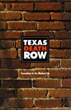 Texas Death Row, Sun River Cartel Staff, 1563526344