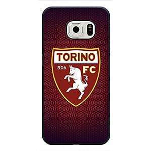 Fabulous Torino F.C.Phone Cover For Samsung Galaxy S6 Edge Hard Case