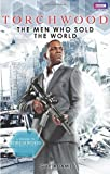 The Men Who Sold the World, Guy Adams, 1849902852
