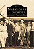 Matamora to Shohola, Matthew M. Osterberg, 0752412973