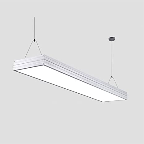 Fantastic Nclon Ceiling Light Led 18W Led Shop Light Garage Workbench Machost Co Dining Chair Design Ideas Machostcouk