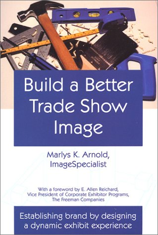 Build a Better Trade Show - Online Co And Tiffany Buy