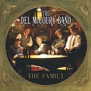 Del Mccoury - Family - Amazon.com Music