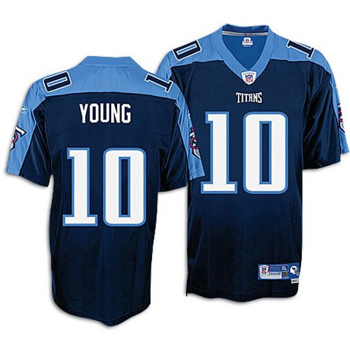 tennessee titans jersey