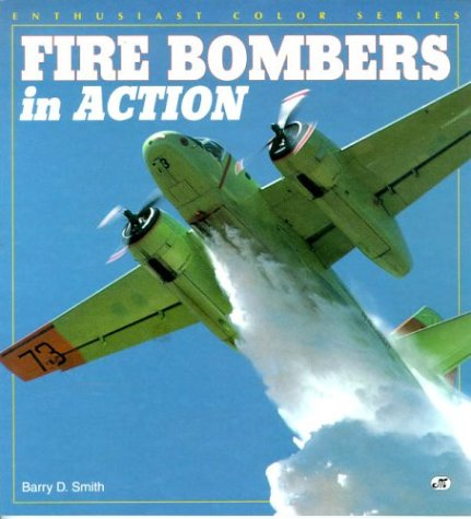 Fire Bombers - 3