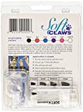 Canine Soft Claws Dog Nail Caps Take Home