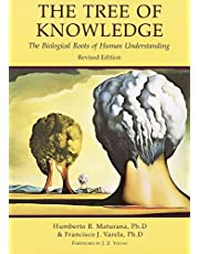 Tree of Knowledge: The Biological Roots of Human Understanding