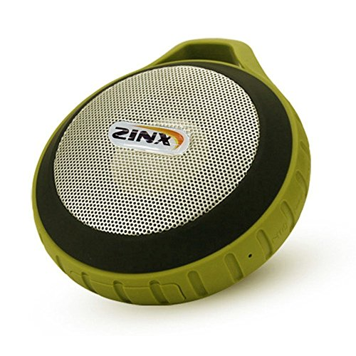 Zinx Waterproof Bluetooth Shockproof Charging product image