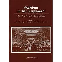 Skeletons in her Cupboard