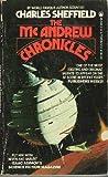 The McAndrew Chronicles