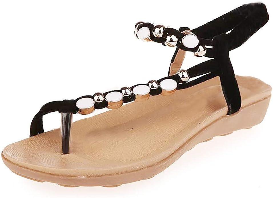Kingwo Teens Girls Sandals, Women Lady