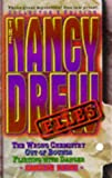 The Nancy Drew Files, Carolyn Keene, 0671019295
