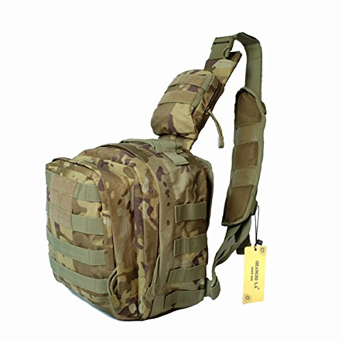 shangri-la-chest-bag-sling-bag-edc-tactical-backpack-daypack-cp