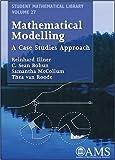 Mathematical Modelling 9780821836507